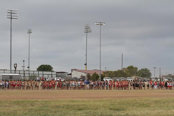 2011-Sep-17 Boys ASU