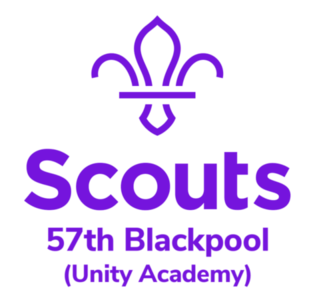 57th Blackpool