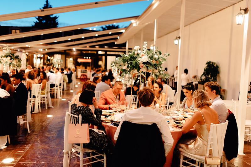 Nunta La Conac Domenii-689.jpg