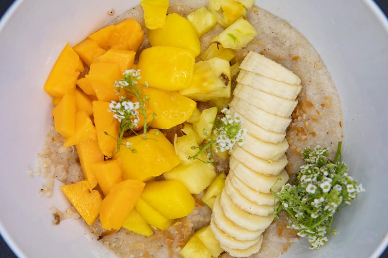 nom kauai new food-16.jpg