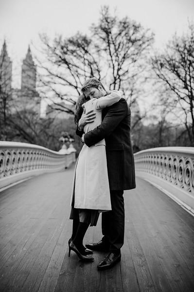 Tara & Pius - Central Park Wedding (153).jpg