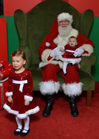 Christmas Season 2017