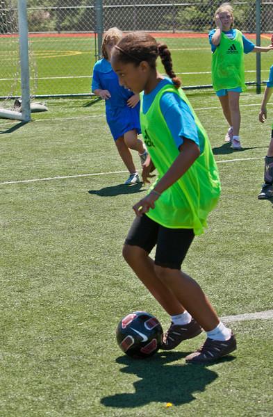 110816_CBC_SoccerCamp_5254.jpg