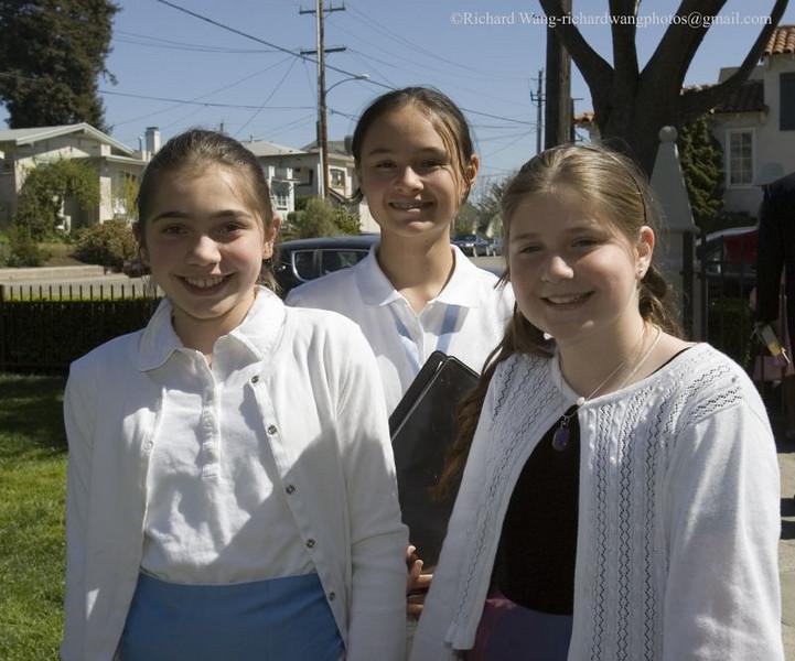 EasterSunday2008020