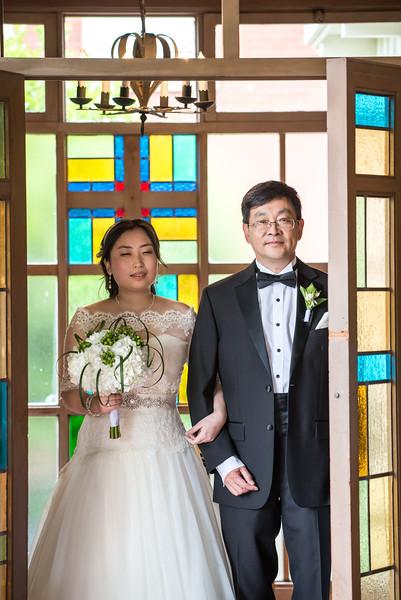 2016-08-27_ROEDER_DidiJohn_Wedding_KYM1_0262.jpg