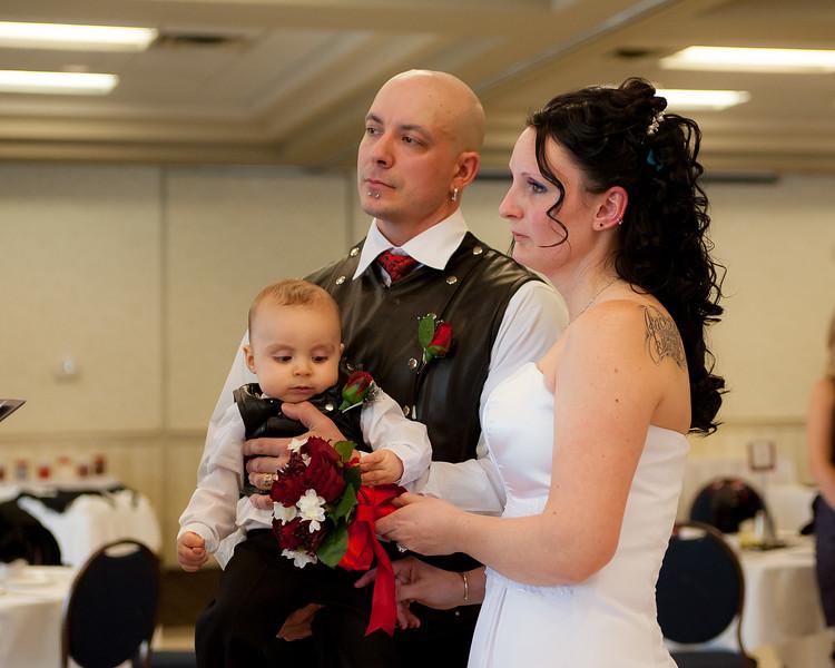 Derek and Shay wedding Edits 2-7.jpg