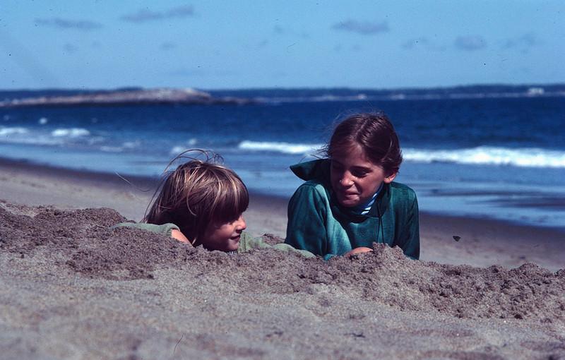 1978 09 Owen and Heather.jpg