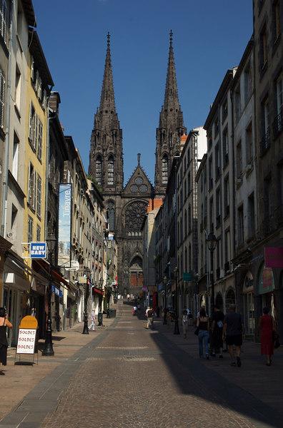 2006-07 Auvergne