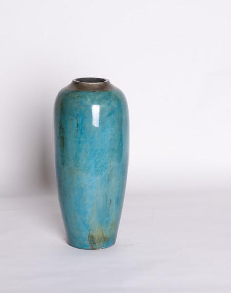 GMAC Pottery-044.jpg