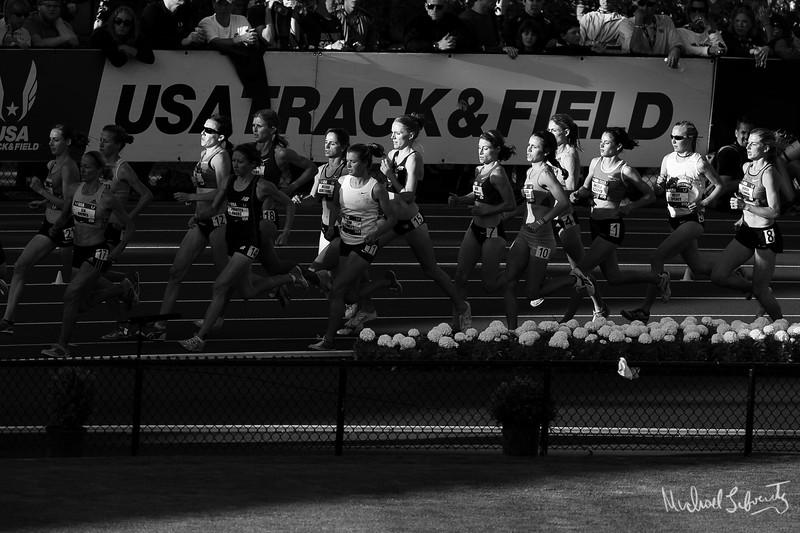 USATF outdoor championships 201 (1 of 1).jpg