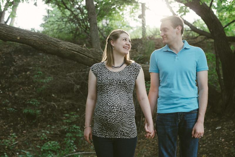 Chris&Denise_Maternity-34.jpg