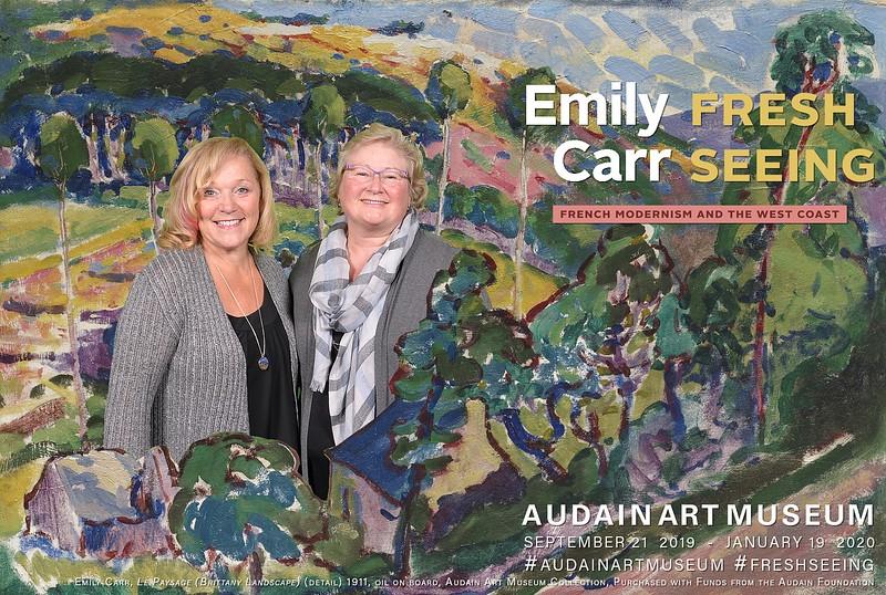Emily-Carr-_42.jpg
