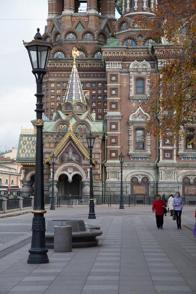 St_Petersburg_2012-93.jpg