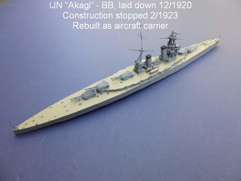 IJN Akagi as built-03.jpg