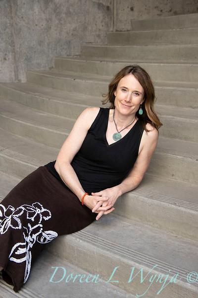 Dr Tanya Hudson_100.jpg