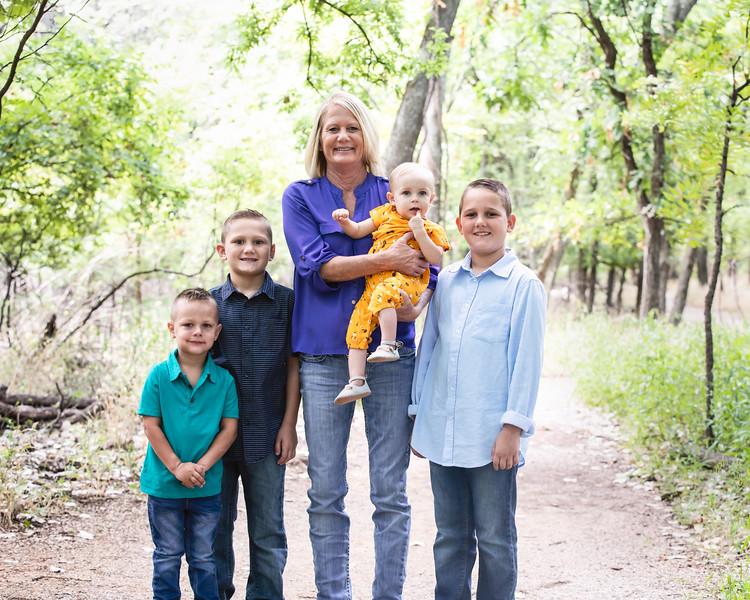 Kuykendall Family 004.jpg