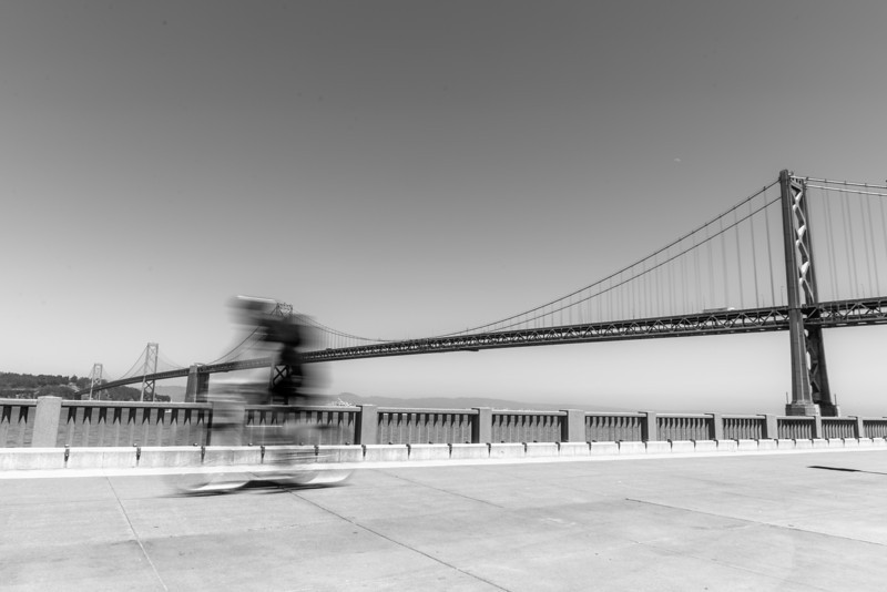 A day in the bay-June 04, 2014-3.jpg