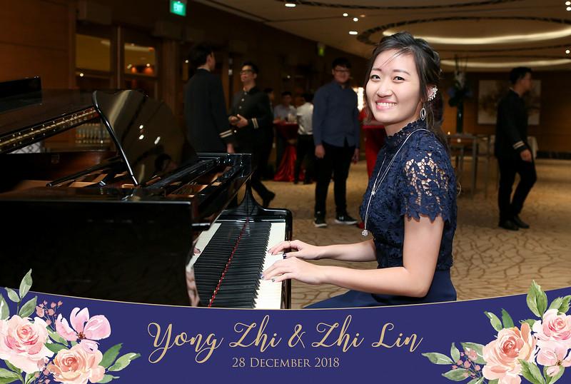 Amperian-Wedding-of-Yong-Zhi-&-Zhi-Lin-27890.JPG