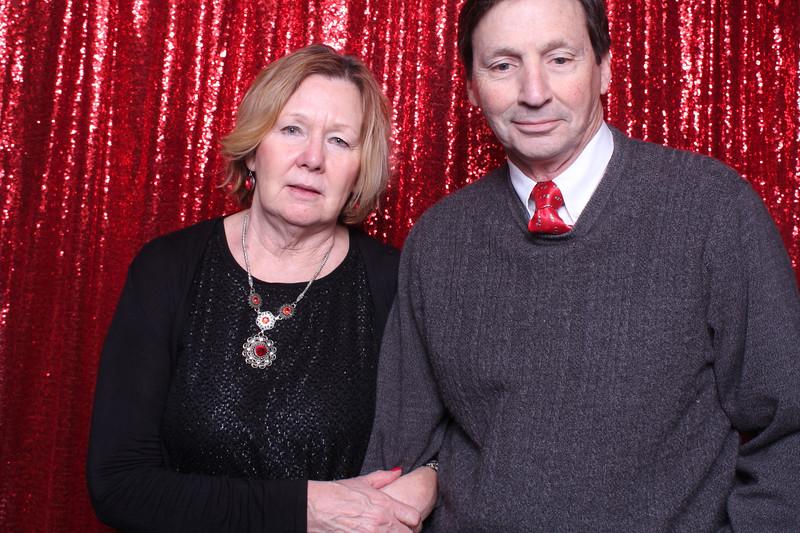 Pierce Family Christmas