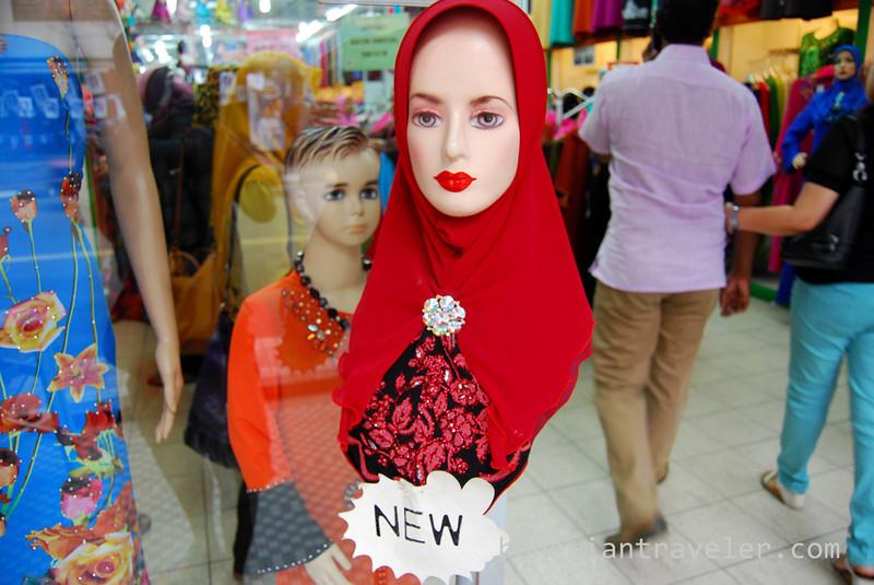 Kuala Lumpur fashion.jpg