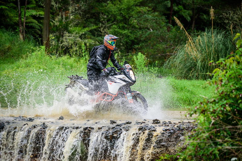 2018 KTM New Zealand Adventure Rallye - Northland (362).jpg