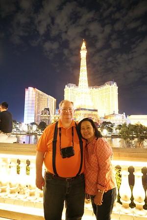 Vegas_May2017