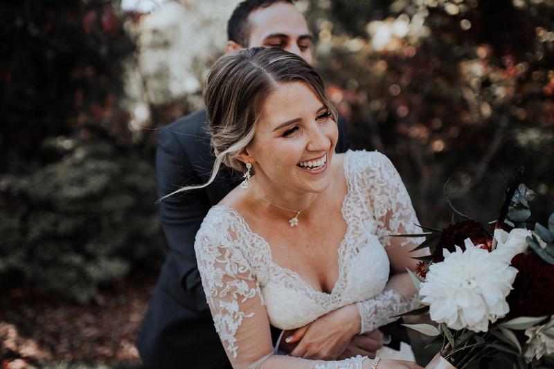 Seattle Wedding Photographer-59.jpg