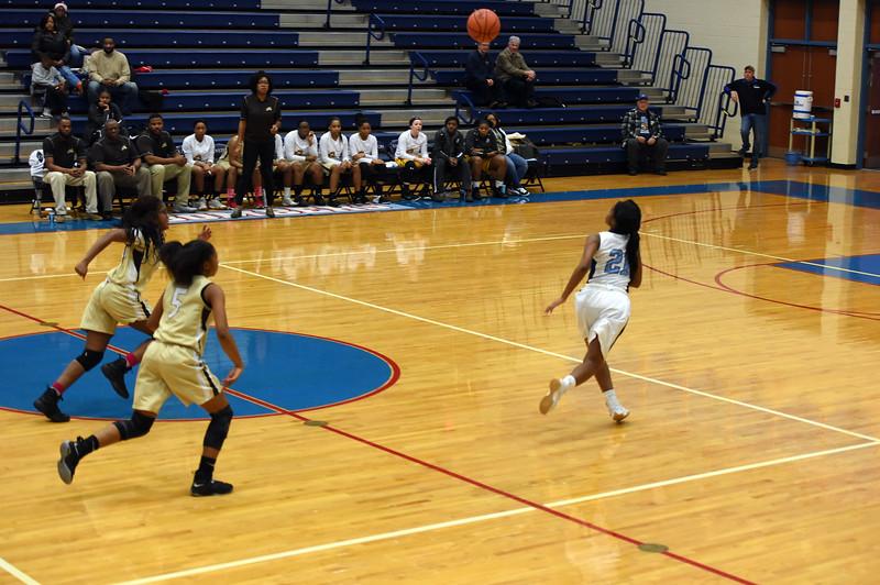 girls_basketball_4579.jpg