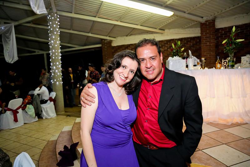Boda Melissa + Farid (757).jpg