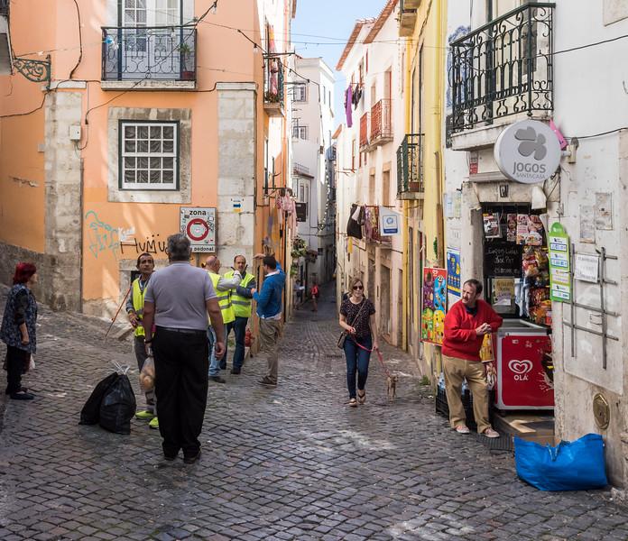 Lisbon 184.jpg
