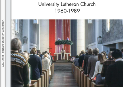 1960-1989