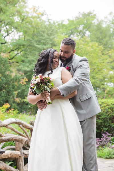 Central Park Wedding - Iliana & Kelvin-87.jpg
