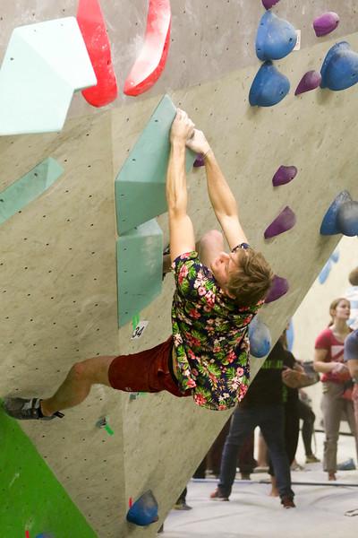 TD_191123_RB_Klimax Boulder Challenge (156 of 279).jpg