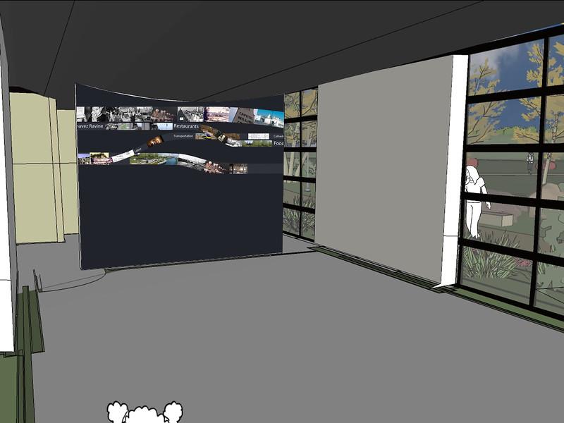 Inside_Screenshot_Mockup_20140301_A.jpg