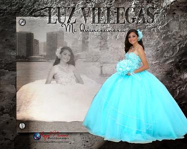 Luz Villegas
