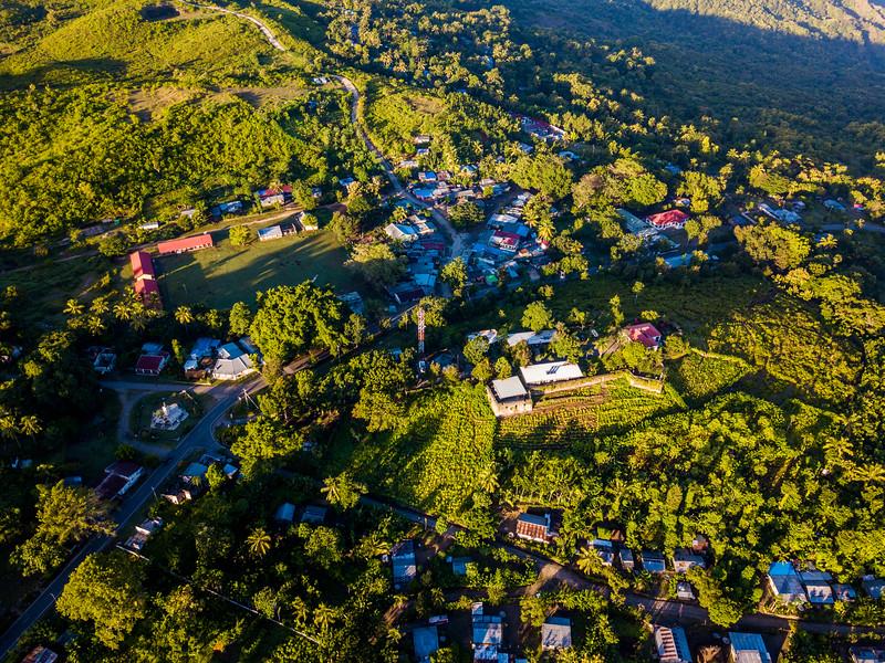 Timor Leste-151.jpg