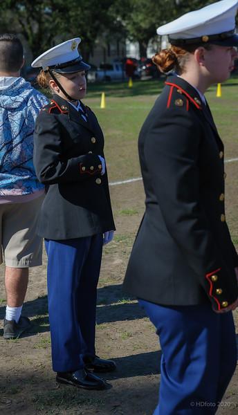 DSHS ROTC ,January 25, 2020,-20.jpg