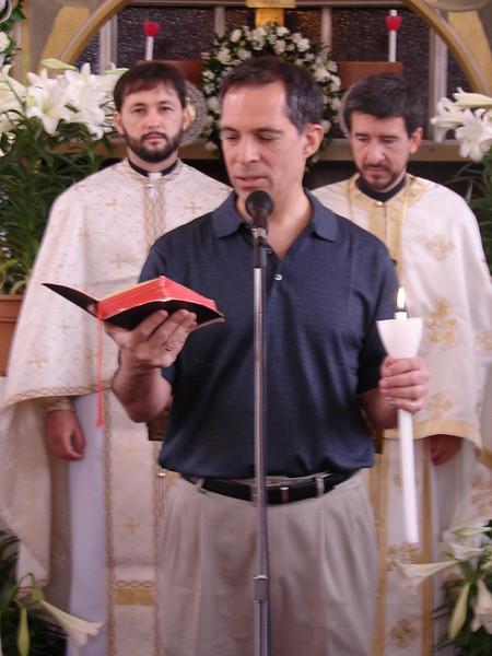 2008-04-27-Holy-Week-and-Pascha_680.jpg