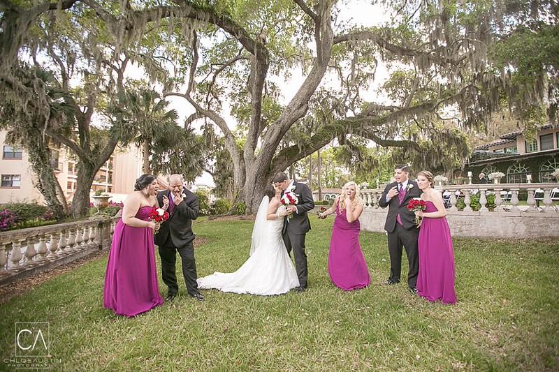CAP-2014-Katherine-Josh-Wedding-Formal-Portraits-1017.jpg