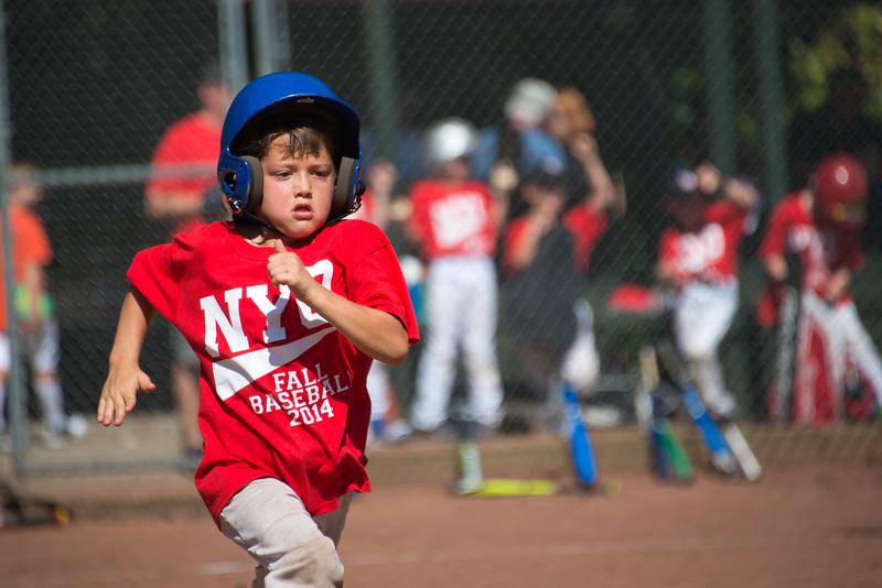 Barons Baseball Game 1-6.jpg