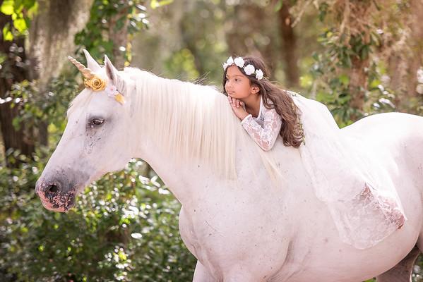 Ramphal Unicorn June 2018