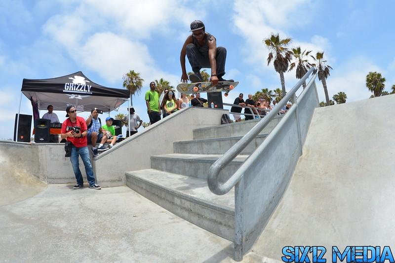 Go Skate Day - 2145.JPG