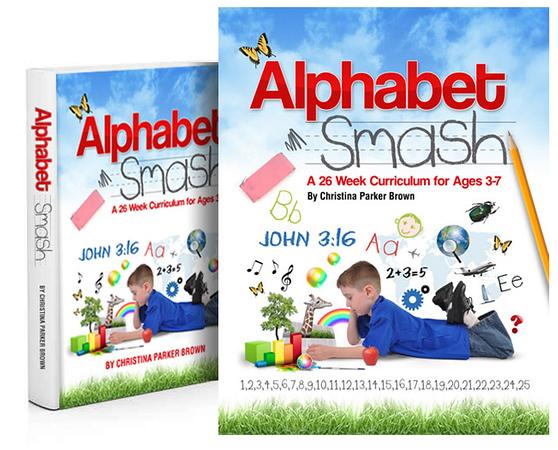 book_01_big.jpg