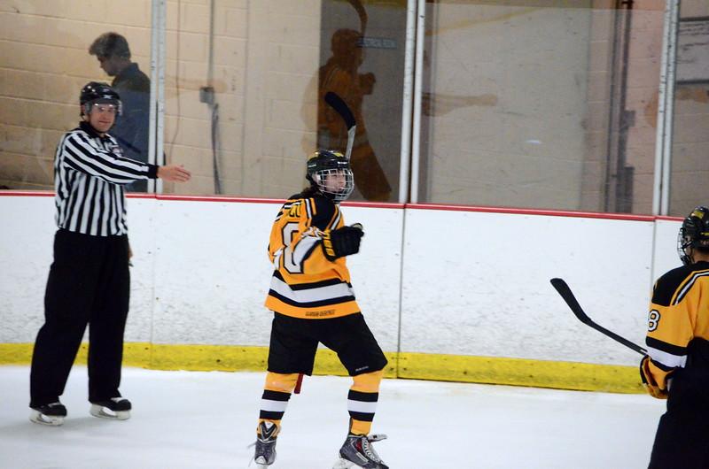 150904 Jr. Bruins vs. Hitmen-093.JPG