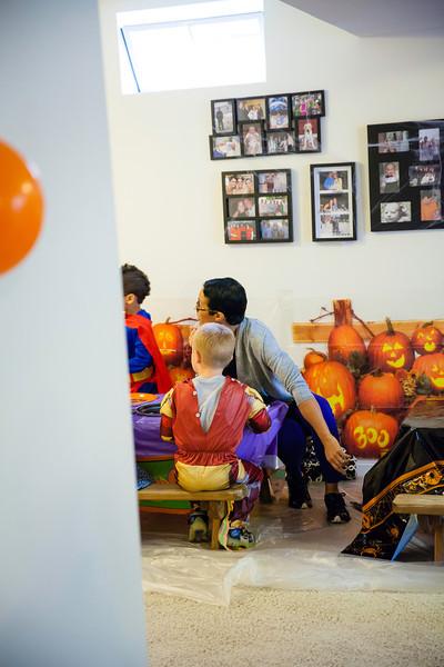 Feranec Halloween Party-20.JPG