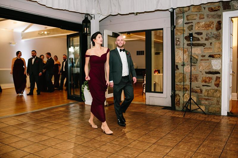 Gabriella_and_jack_ambler_philadelphia_wedding_image-907.jpg