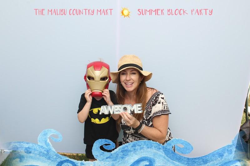 Malibu_Country_Mart_Block_Party_2018_Prints00023.jpg