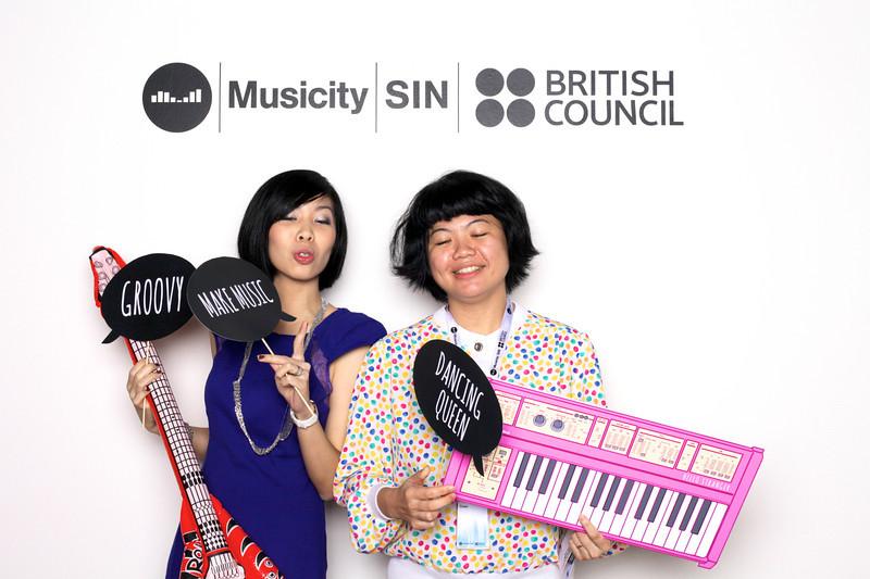 Musicity 060.jpg