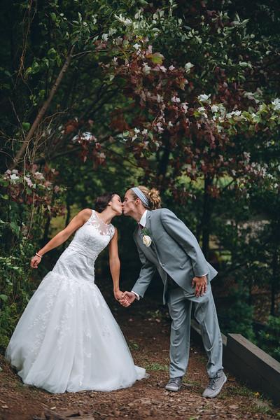 CARA-KORY-WEDDING-358.JPG