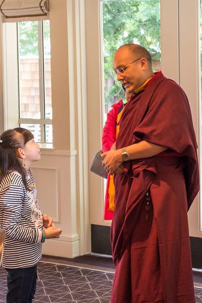 20150318-HCBSS-17th-Karmapa-7894.jpg